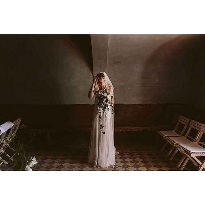Best of Wedding Photos 2015 (Part 2) by People Truelove Tellers - 038