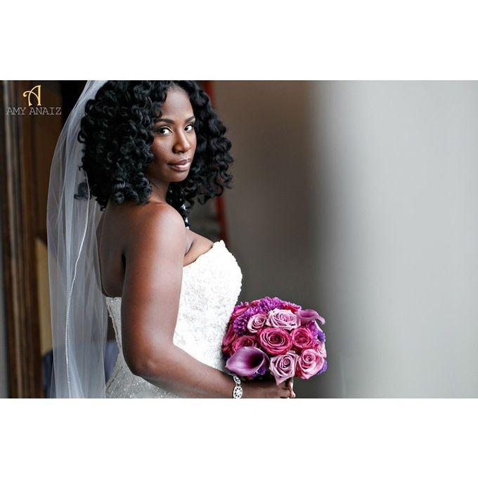 Amy Anaiz Real Weddings by Amy Anaiz Photography - 014