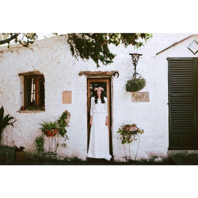 Best of Wedding Photos 2015 (Part 2) by People Truelove Tellers - 045