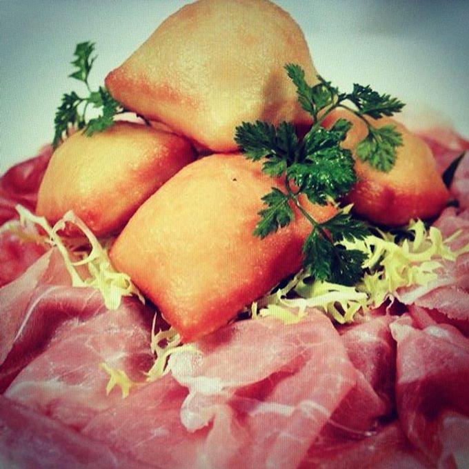 Photos by Garibaldi Italian Restaurant & Bar - 018