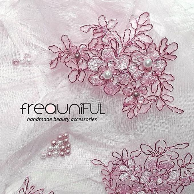 La Royale Collection by freauniful - 002