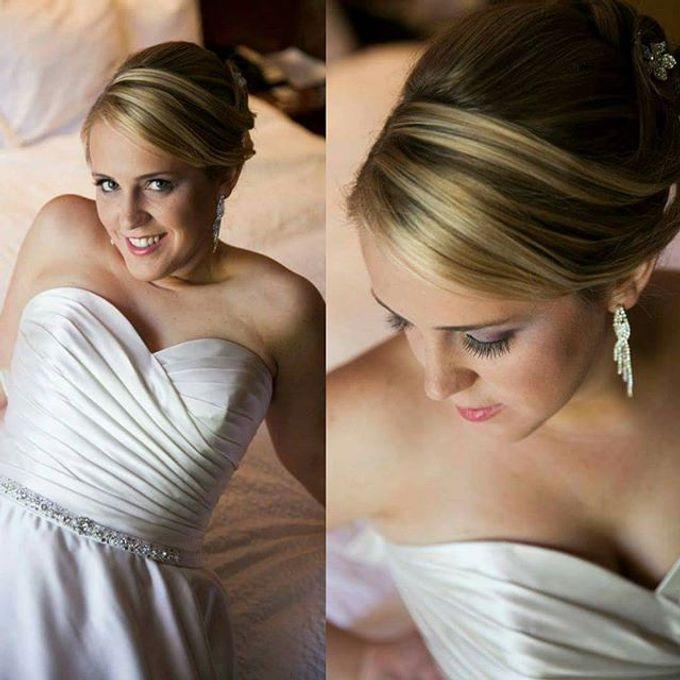 Portfolio by Makeup Artistry by Alana Maria Schmidt - 033