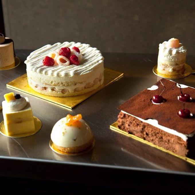 Photos by Garibaldi Italian Restaurant & Bar - 003