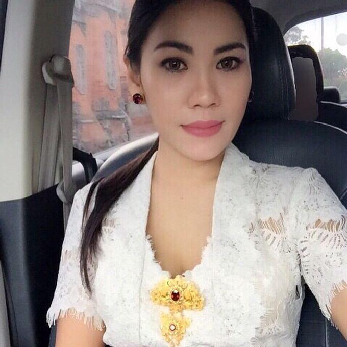Aryuna Bali Jewelry by Aryuna Bali Jewelry - 014