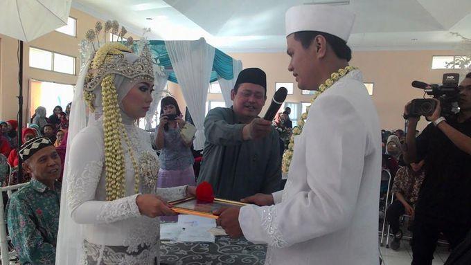 Alesha Wedding Package by Alesha Wedding Package - 021