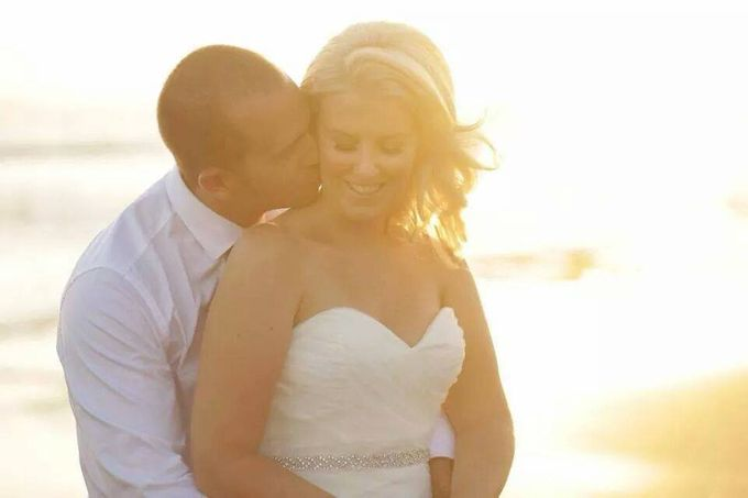 Christina&Russell by Aroha Events - 002