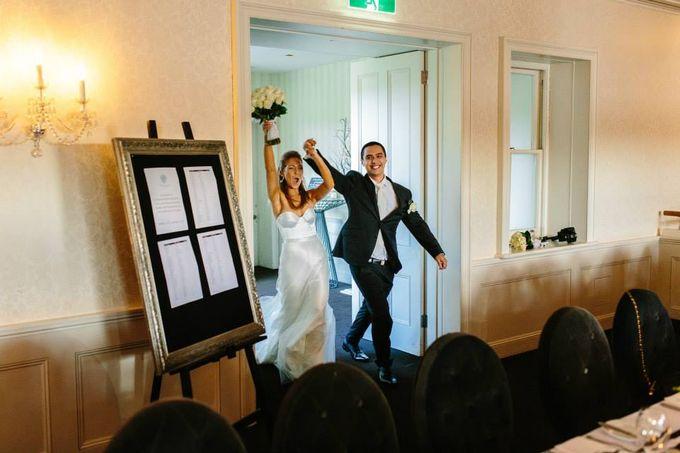 Weddings at Dunbar House by Dunbar House - 019