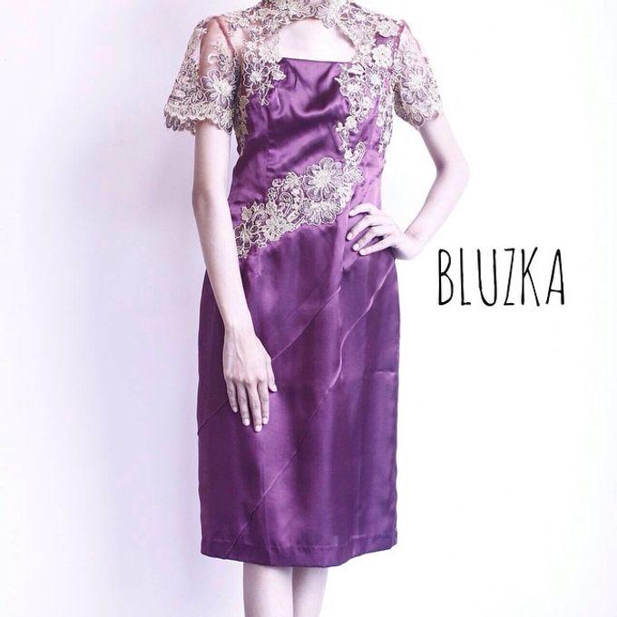 Bluzka by bluzka_ - 002