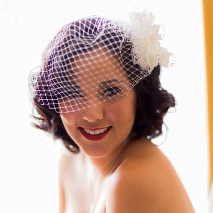 Wedding photography Florida & Puerto Rico by Couture Bridal Photography - 005