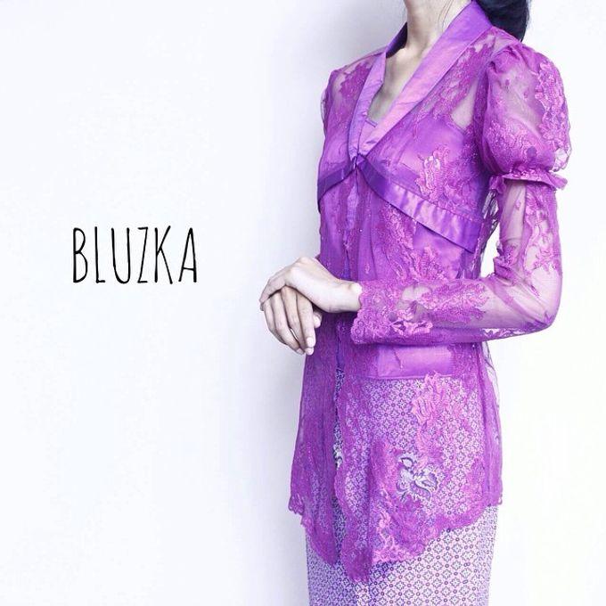 Bluzka by bluzka_ - 009