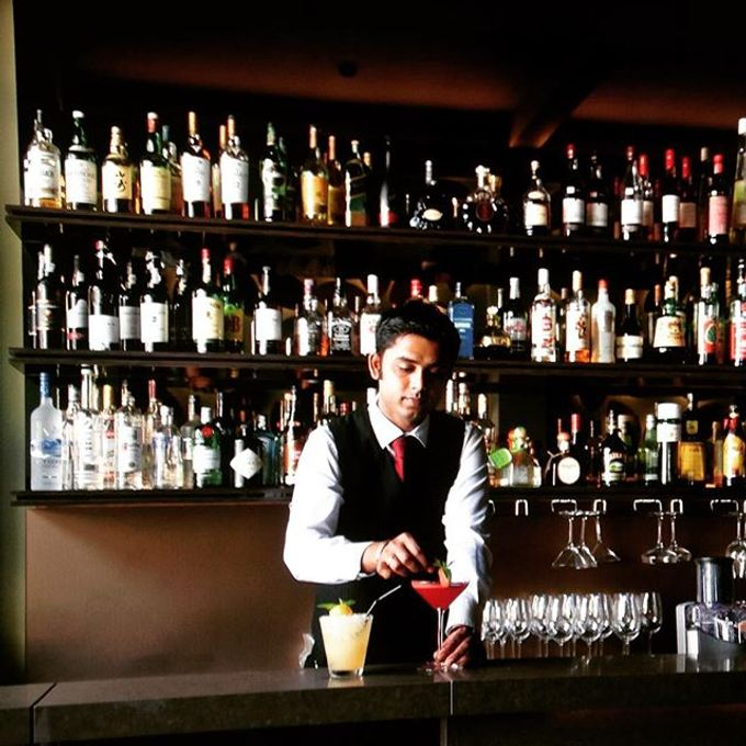 Photos by Garibaldi Italian Restaurant & Bar - 019