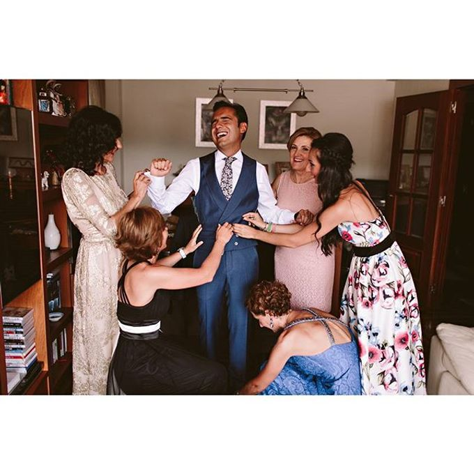 Best of Wedding Photos 2015 (Part 2) by People Truelove Tellers - 009