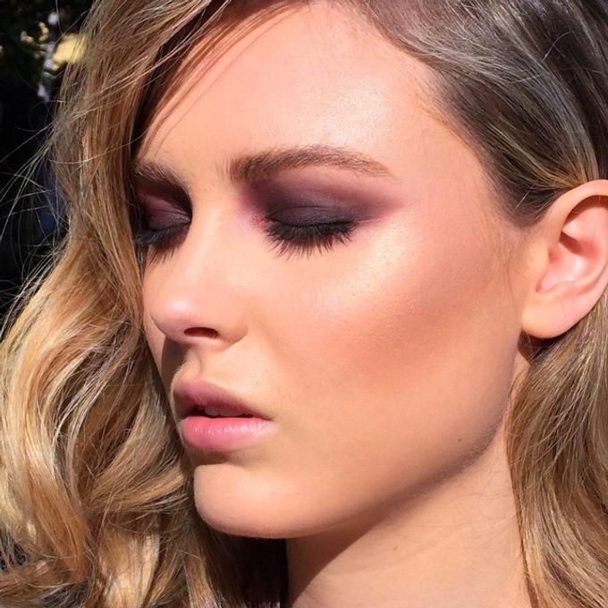 Portfolio by Hilary Ho Makeup - 009