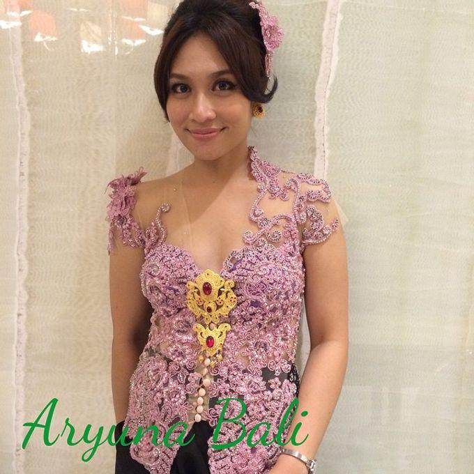 Aryuna Bali Jewelry by Aryuna Bali Jewelry - 017