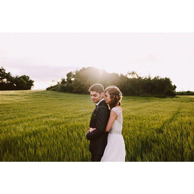 Best of Wedding Photos 2015 (Part 2) by People Truelove Tellers - 046