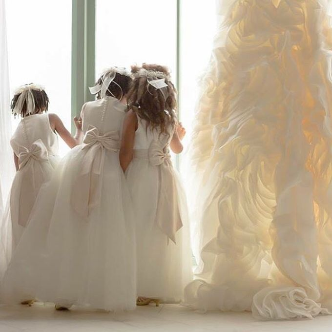 Wedding photography Florida & Puerto Rico by Couture Bridal Photography - 029