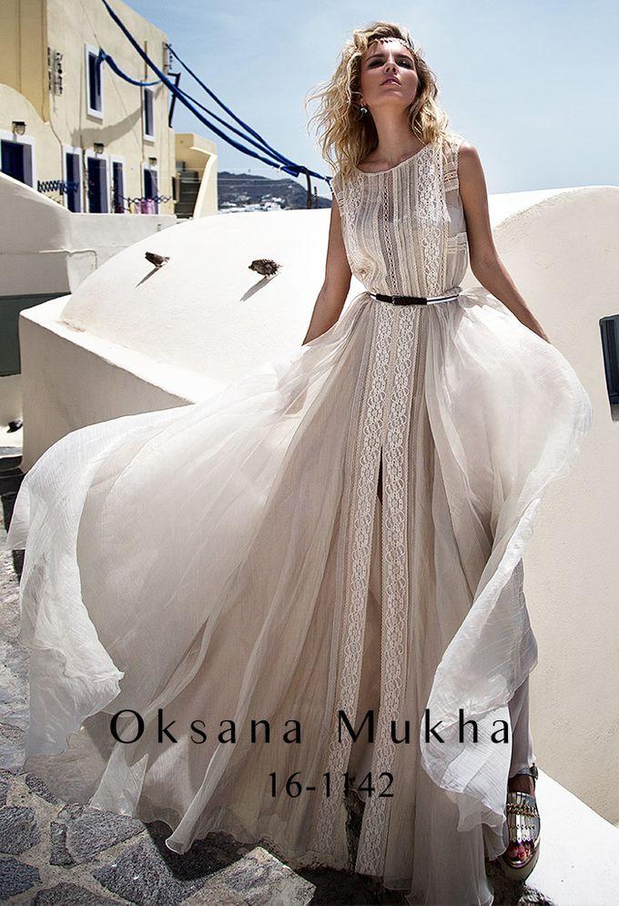 Cruise collection by OKSANA MUKHA - 012