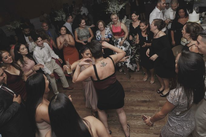 complete wedding by Remi Malca photographer - 043