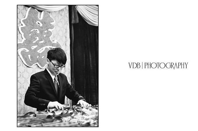 The Engagement of Yukito & Sylvia by VDB Photography - 037