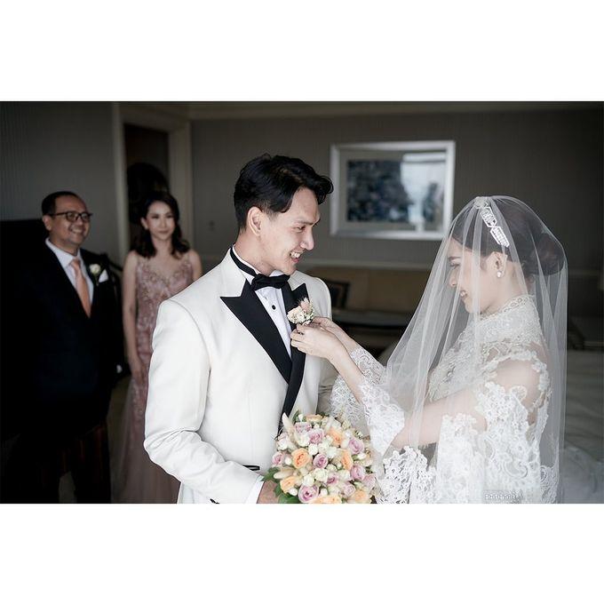 Wedding Simulation 2020 by SAS designs - 003