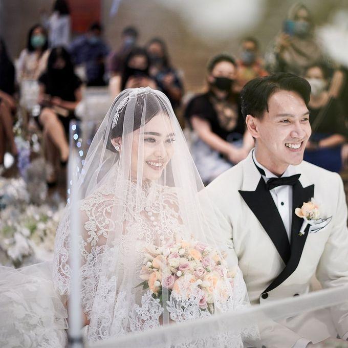 Wedding Simulation 2020 by SAS designs - 004