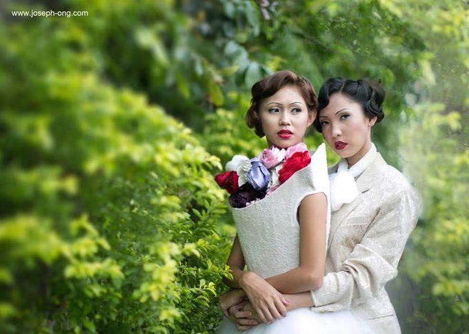 Love Wins by Fotoholic - 006