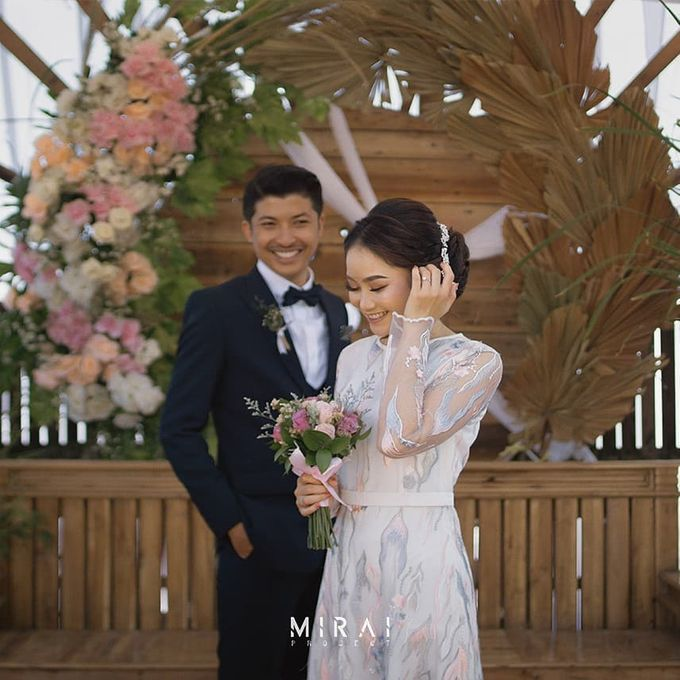 WEDDING CONY & ROBY by ETERNITY CREATIVE ORGANIZER - 001