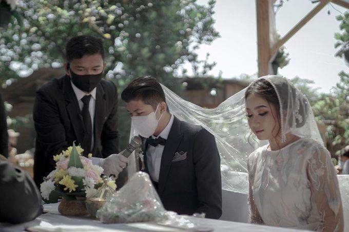 WEDDING CONY & ROBY by ETERNITY CREATIVE ORGANIZER - 002