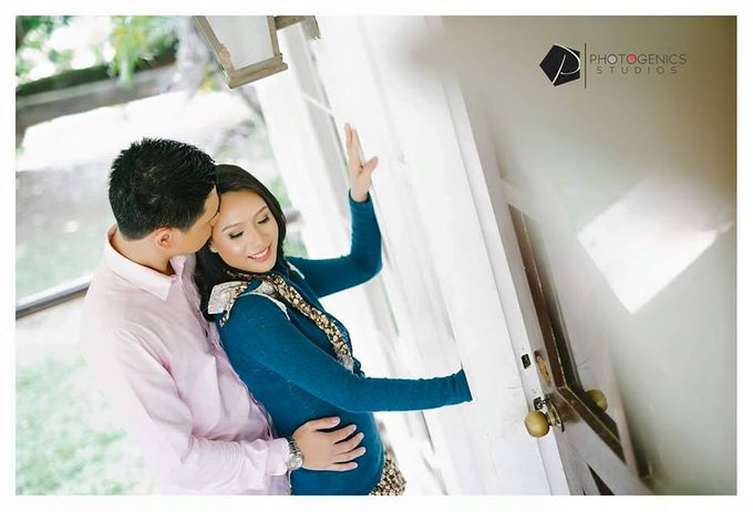 Jaime and Ranya E-session by Photogenics Studios - 005