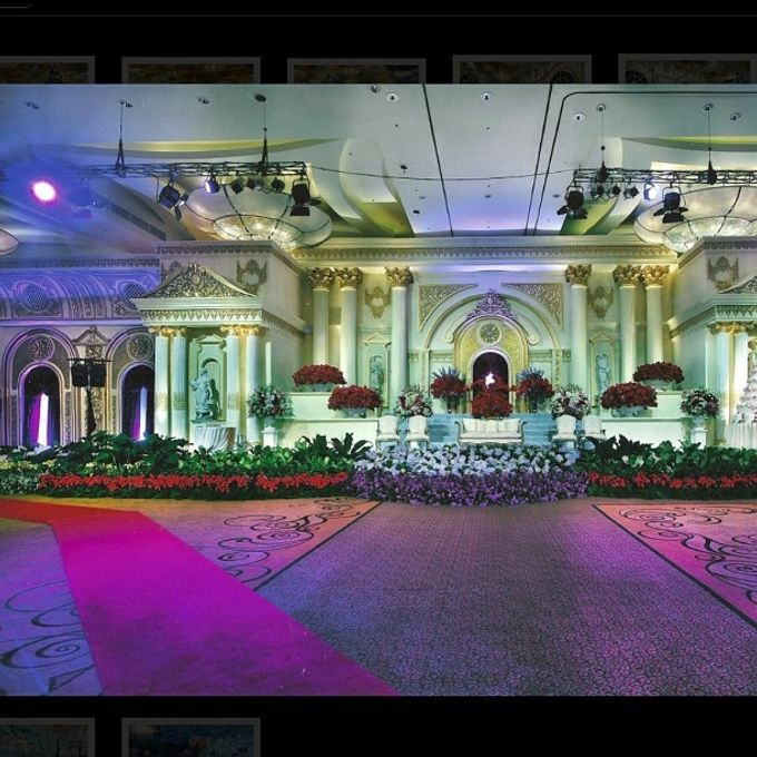 Palace by suryanto decoration bridestory add to board palace by suryanto decoration 001 junglespirit Gallery