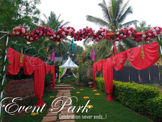 BANGALORE EVENTS by eventparkbengaluru - 001