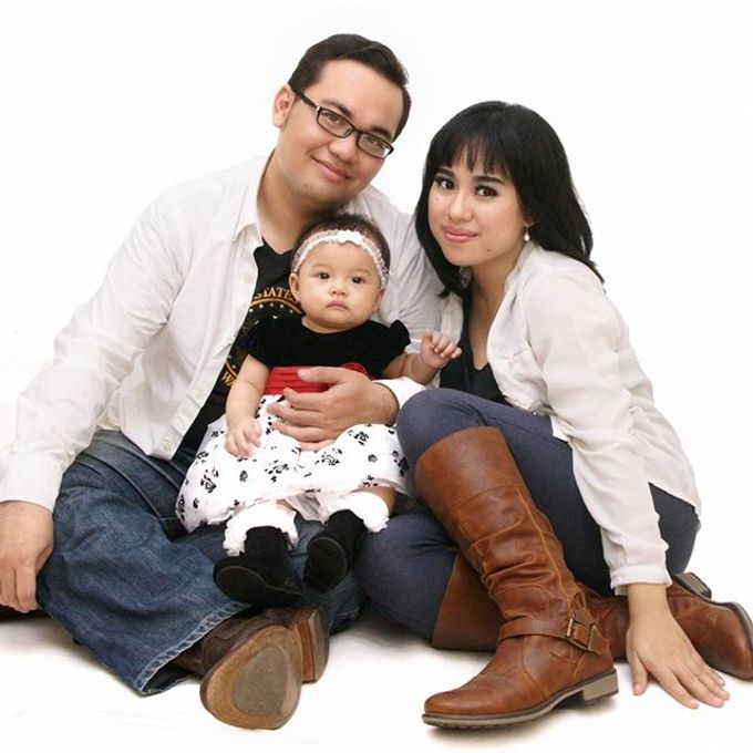 Family Foto Sampel by Joyful Photo - 001