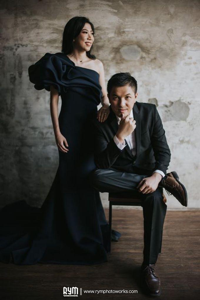 Adriel & Priska by RYM.Photography - 005