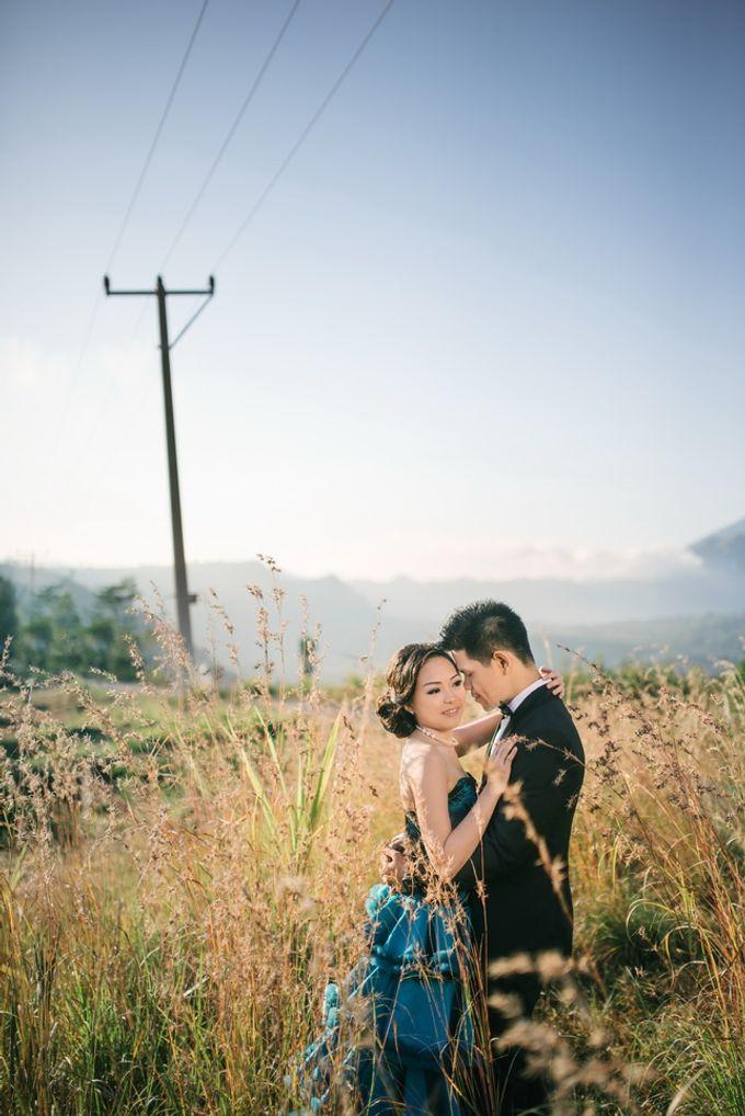 Budi & Lia 2 Day prewed by Wikanka Photography - 030