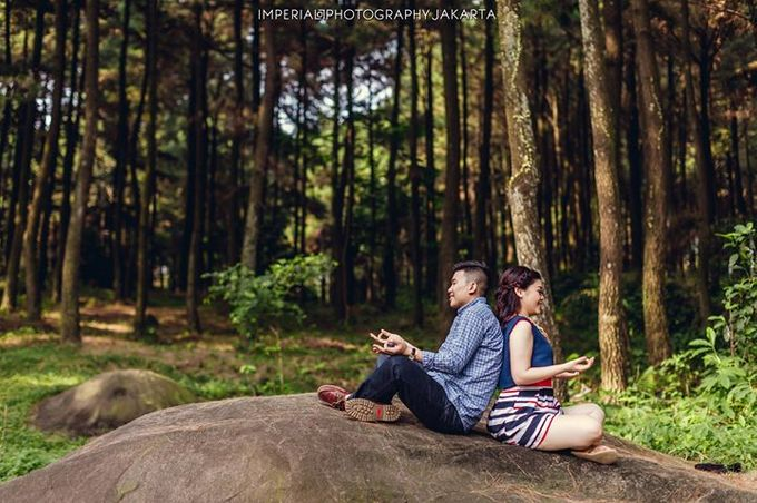 Natures Lover by Imperial Photography Jakarta - 024
