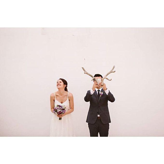 Best of Wedding Photos 2015 (Part 2) by People Truelove Tellers - 019