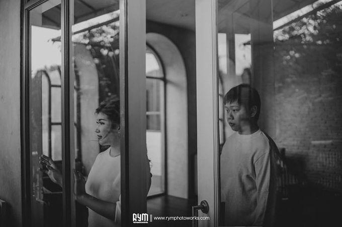Hendri & Liana by RYM.Photography - 006