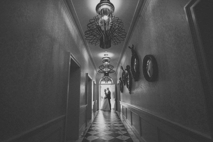 Weddings at Dunbar House by Dunbar House - 022