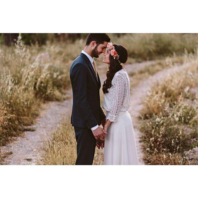 Best of Wedding Photos 2015 (Part 2) by People Truelove Tellers - 027