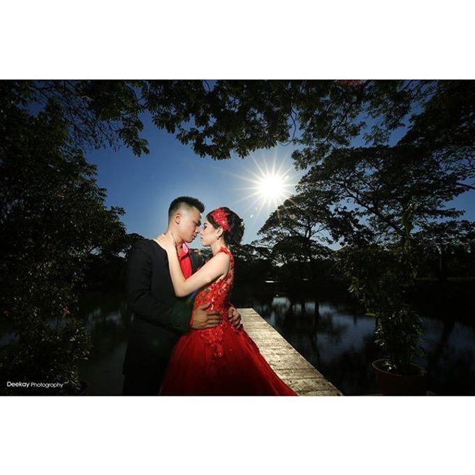 www.deekay-photography.com    IG  : deekayphotography by Deekay Photography - 035
