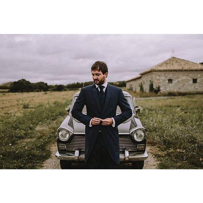 Best of Wedding Photos 2015 (Part 2) by People Truelove Tellers - 026