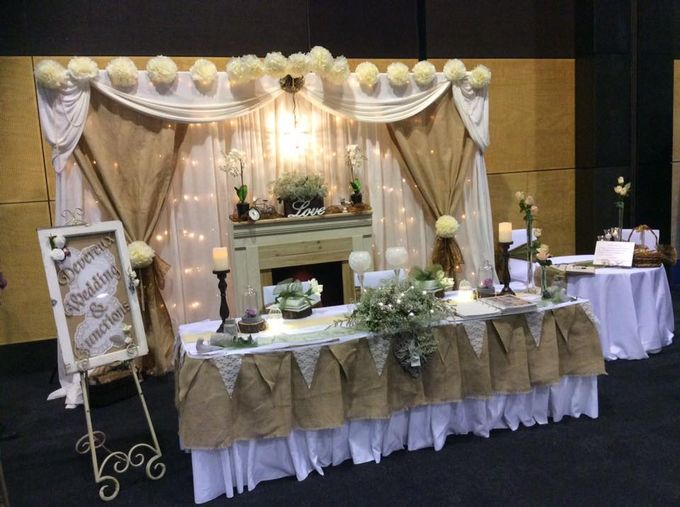 Wedding Showcase by Devereux Designs - 001