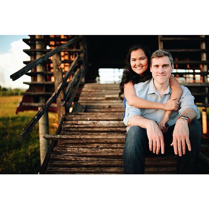 Couples in love  by VPC Photography - 019
