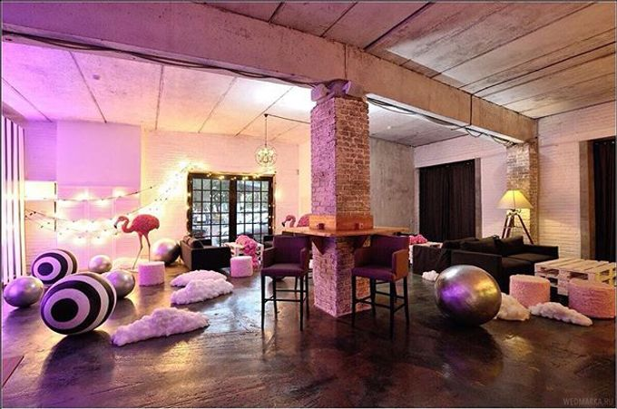 TheDOME by Maria German decor - 003