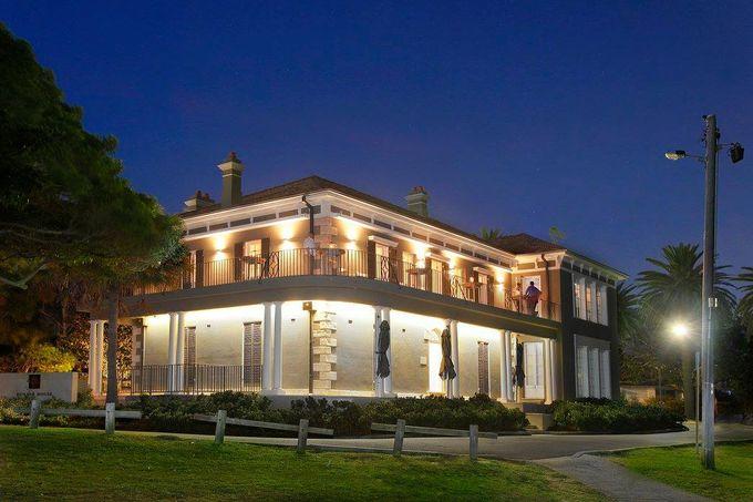 Weddings at Dunbar House by Dunbar House - 024