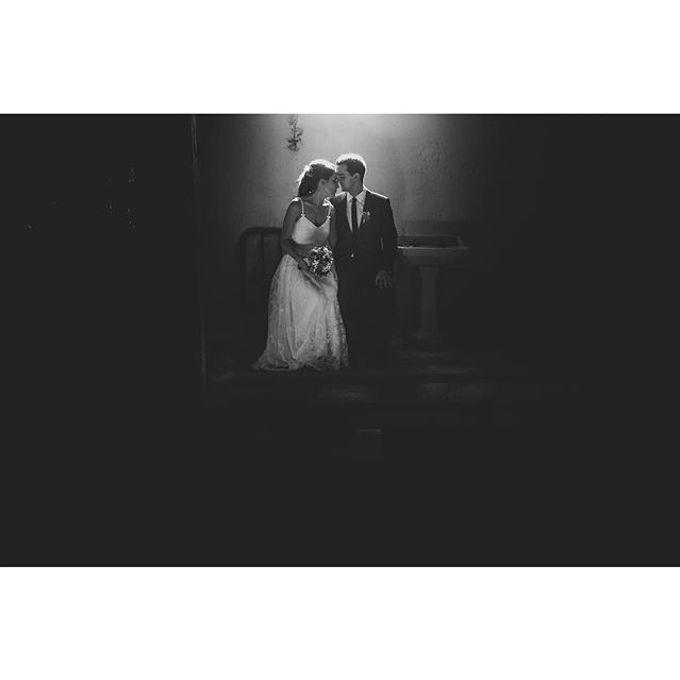 Best of Wedding Photos 2015 (Part 2) by People Truelove Tellers - 015