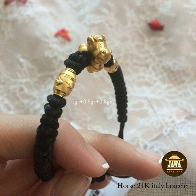 24K Jewelry by Semar Jawa - 003