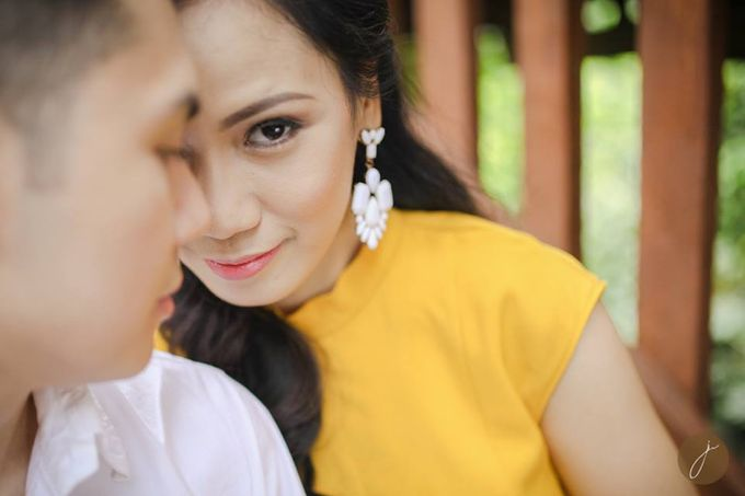 Cori & Erwin Engagement Shoot by Styled by Aisa Ipac - 005