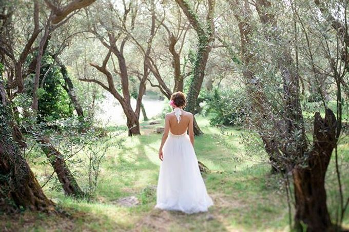 Olive wedding  by Marry Me agency - 008