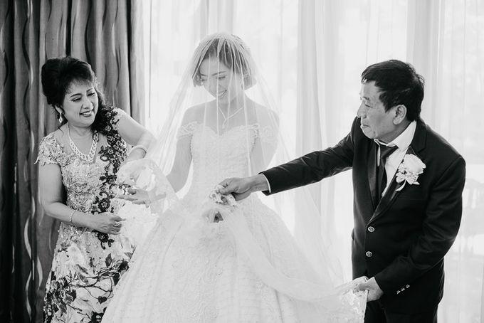 Wedding Of Stefen & Rina by My Day Photostory - 015